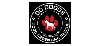 DC Dogos